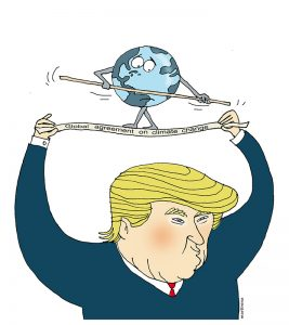 trump-and-global-agreement-on-climate-change