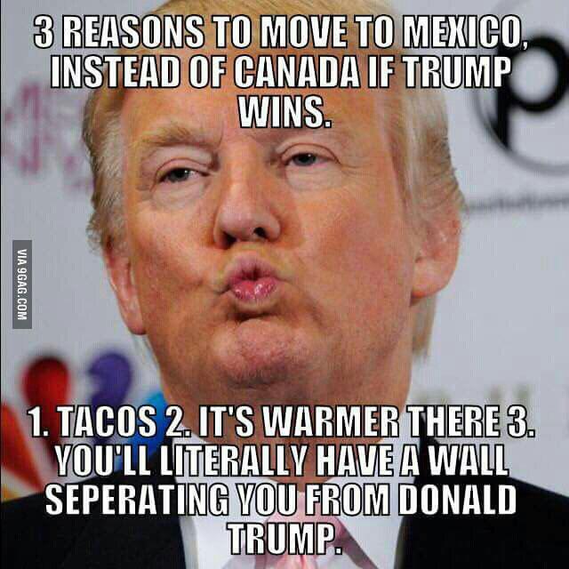 mexico-trump