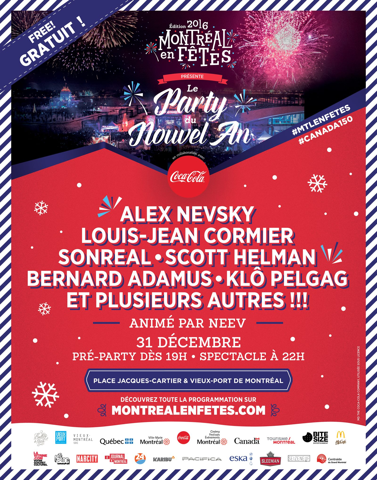 2017montreal