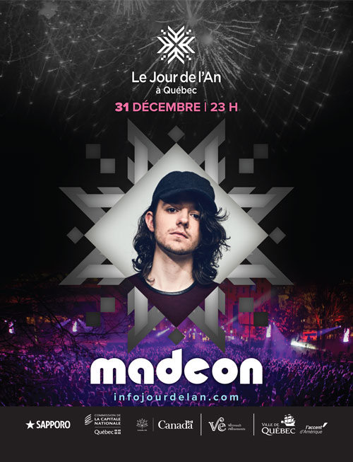 affiche-madeon-full