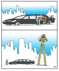 automovil-2