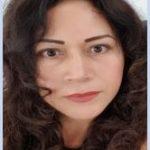 Marcela Gaytán Montes