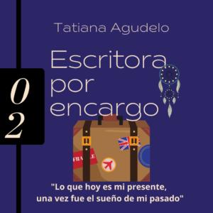 Autoestima Libros de autoayuda Mujer sin equipaje Escritora por encargo